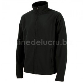 JACHETA SOFTSHELL SOFT ART. 90618